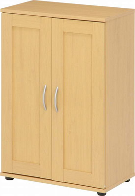 下駄箱 シューズラック シューズボックス 靴箱 オフィス おしゃれ 北欧 収納 安い 薄型 スリム 約 幅60 木製 コンパクト 小さい 一人暮らし ロータイプ 扉