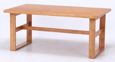 ダイニングテーブル おしゃれ 安い 北欧 食卓 テーブル 単品 4人用 四人用 3人 150×85 モダン t字脚 机 会議用テーブル カフェテーブル ミーティングテーブル