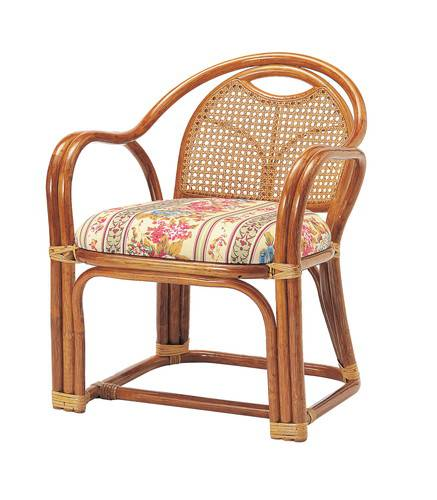 完璧 座椅子 籐 ラタン 肘付き チェア ) ( 低い 座いす チェアー 低い椅子 1人掛け ソファー ソファ 座イス 低い 低い椅子 ), 京都匙亀:60cd5d8f --- canoncity.azurewebsites.net