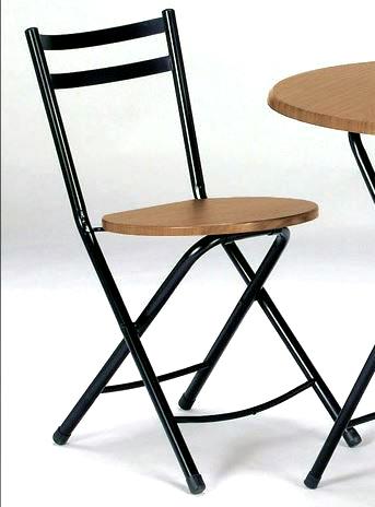 ダイニングチェア 椅子 おしゃれ 北欧 安い アンティーク ビンテージ ヴィンテージ インダストリアル 折りたたみ 黒 ブラック コンパクト シンプル ハイバック 座面 低め 低い ロータイプ モダン