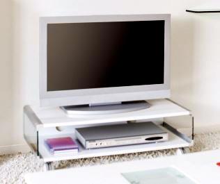 テレビ台 おしゃれ 安い 北欧 ローボード テレビボード 収納 白 80 キャスター付き 移動式 薄型 小型 小さい 幅80 ホワイト TVボード テレビラック