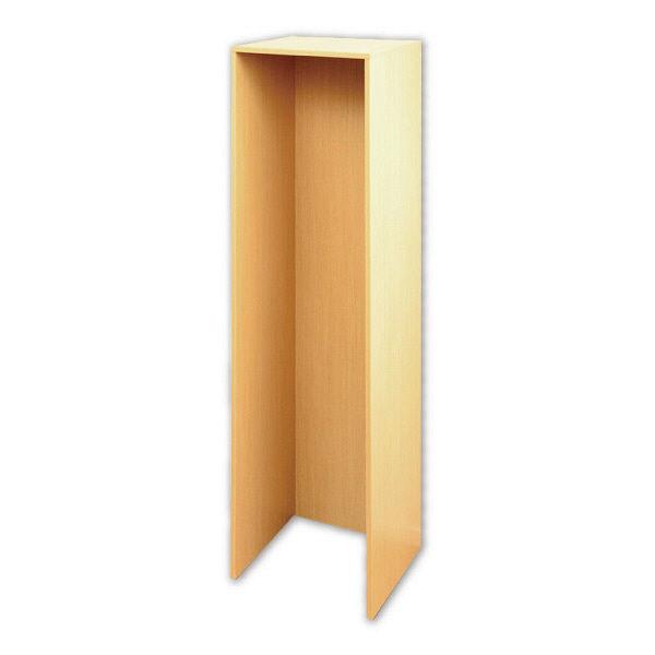 専用枠 単品 収納ケース2杯用 本棚 マガジンラック 文庫本棚 大容量 すき間収納 スリム 薄型