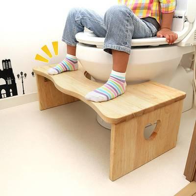トイレ 踏み台 ステップ 子供 かわいい 練習 トレーニング 29cm 超激得SALE 腰掛け 新品未使用 可愛い 踏台 足場台 木製 ステップ台 脚立 キッズ