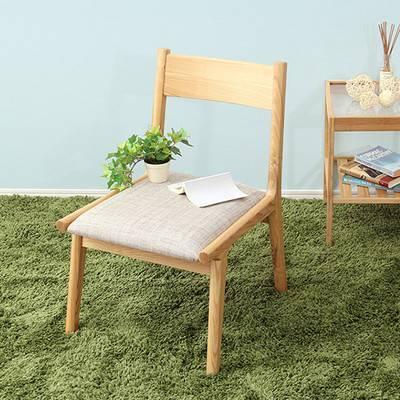 ダイニングチェア 椅子 おしゃれ 北欧 安い 2脚 二脚 セット クッション 座布団 座り心地 アンティーク 木製 コンパクト シンプル 座面 低め 低い ロータイプ ファブリック PC