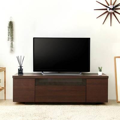 テレビ台 おしゃれ 安い 北欧 ローボード テレビボード 収納 120 日本製 国産 シンプル 木製 薄型 幅120cm 完成品 収納付き 大型 TV台 一人暮らし