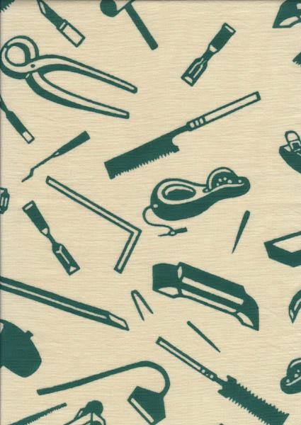 安い 激安 プチプラ 高品質 2枚以上お買い上げで5%OFF 店内全品対象 手ぬぐい てぬぐい 手拭い 大工道具 smtb-k ky 送料無料