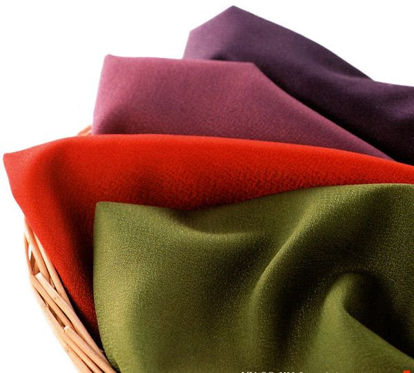 Pick your favorite color 4 color is commonly woven plain furoshiki two width furoshiki kimono washcloth