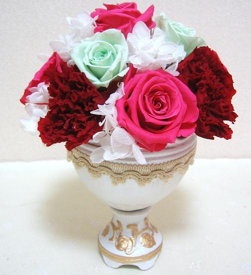 A ki flower je rakuten global market birthday present birthday birthday present wedding present negle Image collections