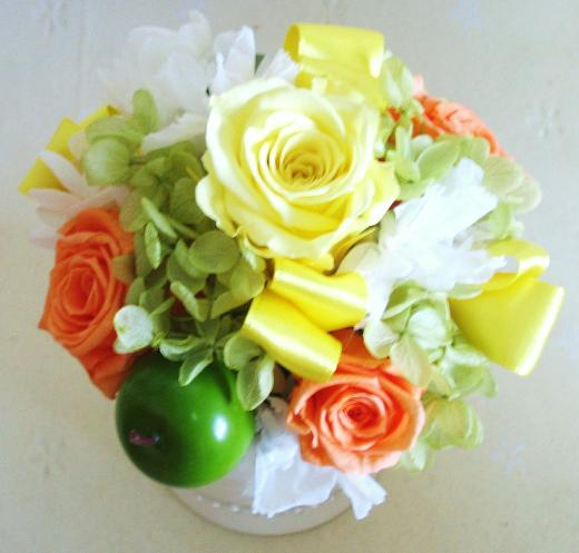 For Preserved Presents Birthday Preser Farewell Retirement Holiday Flower