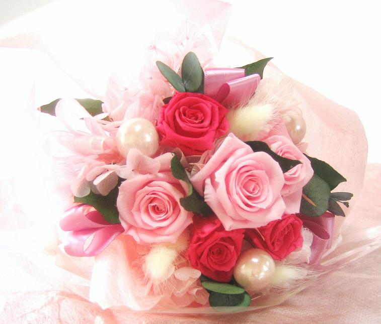 A ki flower je rakuten global market bouquet arrival report views with free shipping message card free get well ok i please order home negle Images