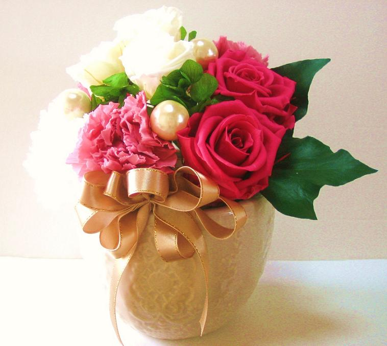 Aki Flower Je Rakuten Global Market And preserved flowers gifts