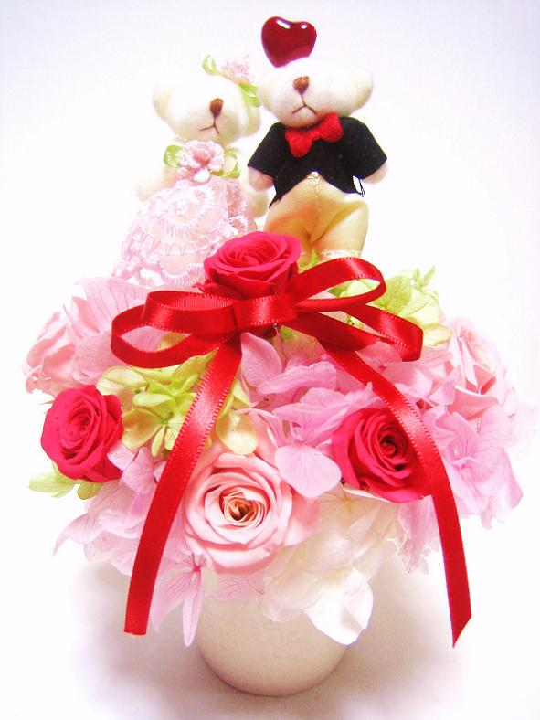 A ki flower je rakuten global market a ki flower je rakuten global market present flower gift marriage memory resignation celebration flower negle Images