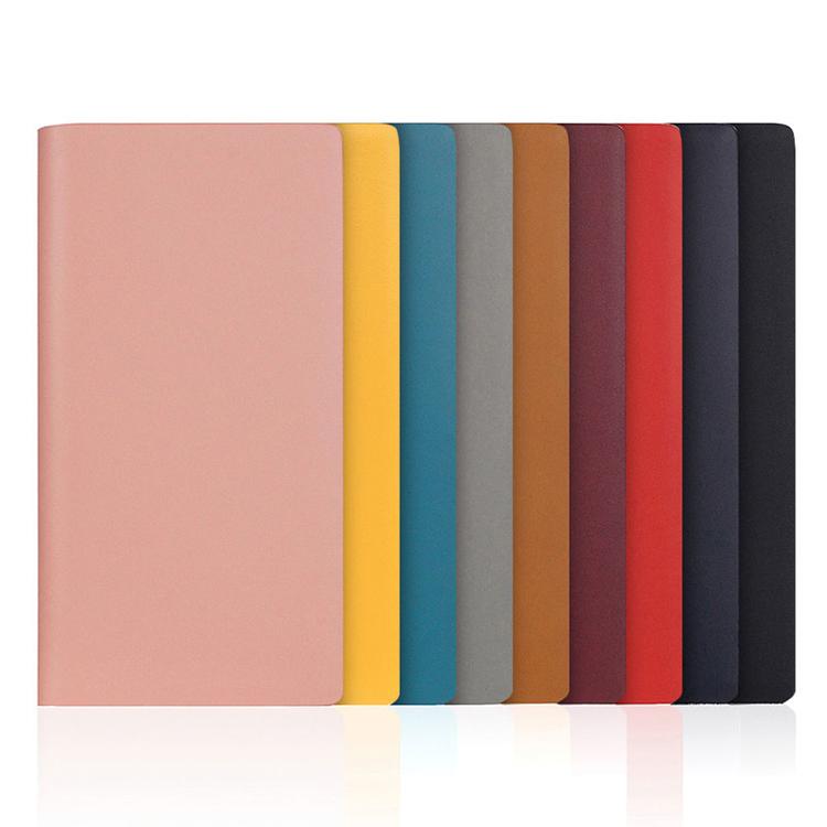 iPhone11 Pro ケース iPhone 11 Pro ケース iPhone11Pro ケース 手帳型 本革 SLG Design Calf Skin Leather Diary エスエルジーデザイン カーフスキンレザーダイアリー アイフォン レザー カバー お取り寄せ