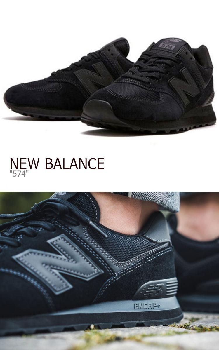 new balance ml574 ete