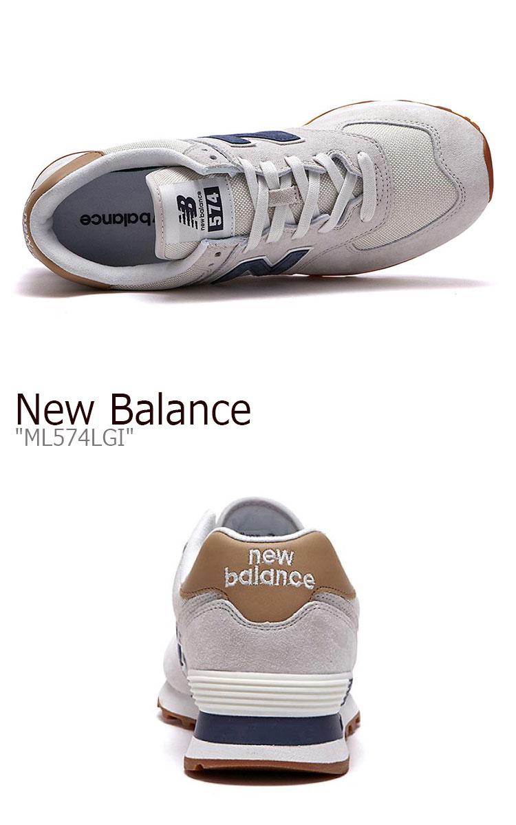 new balance ml574 lgi