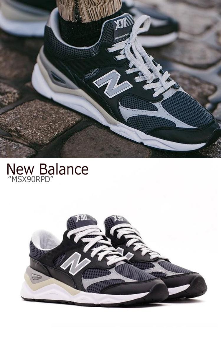 x90 newbalance