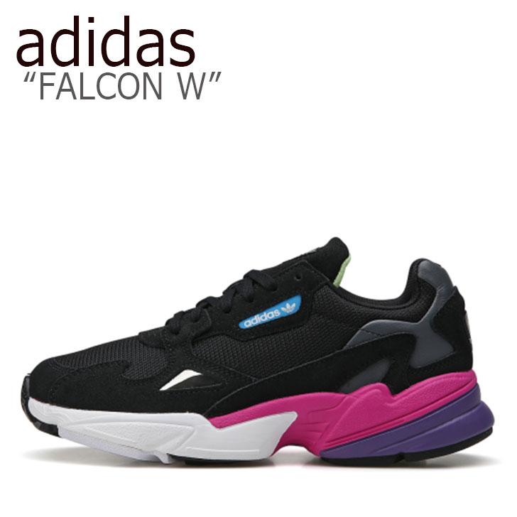 scarpe adidas snekers