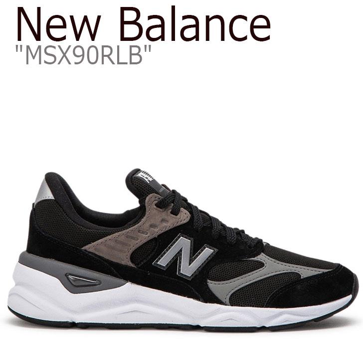x 90 new balance