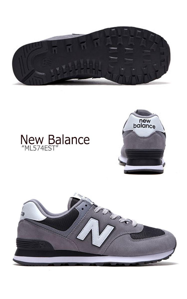 new balance 574 28