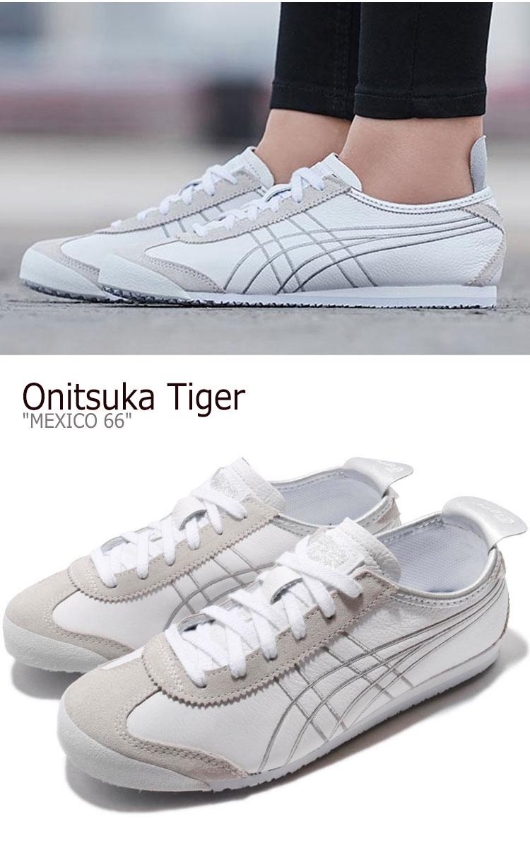 onitsuka mexico 66