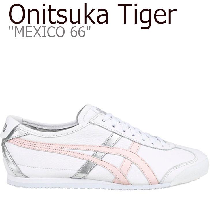 onitsuka tiger mexico 66 black and pink jersey us