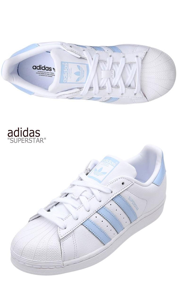 adidas superstar colors ecuador