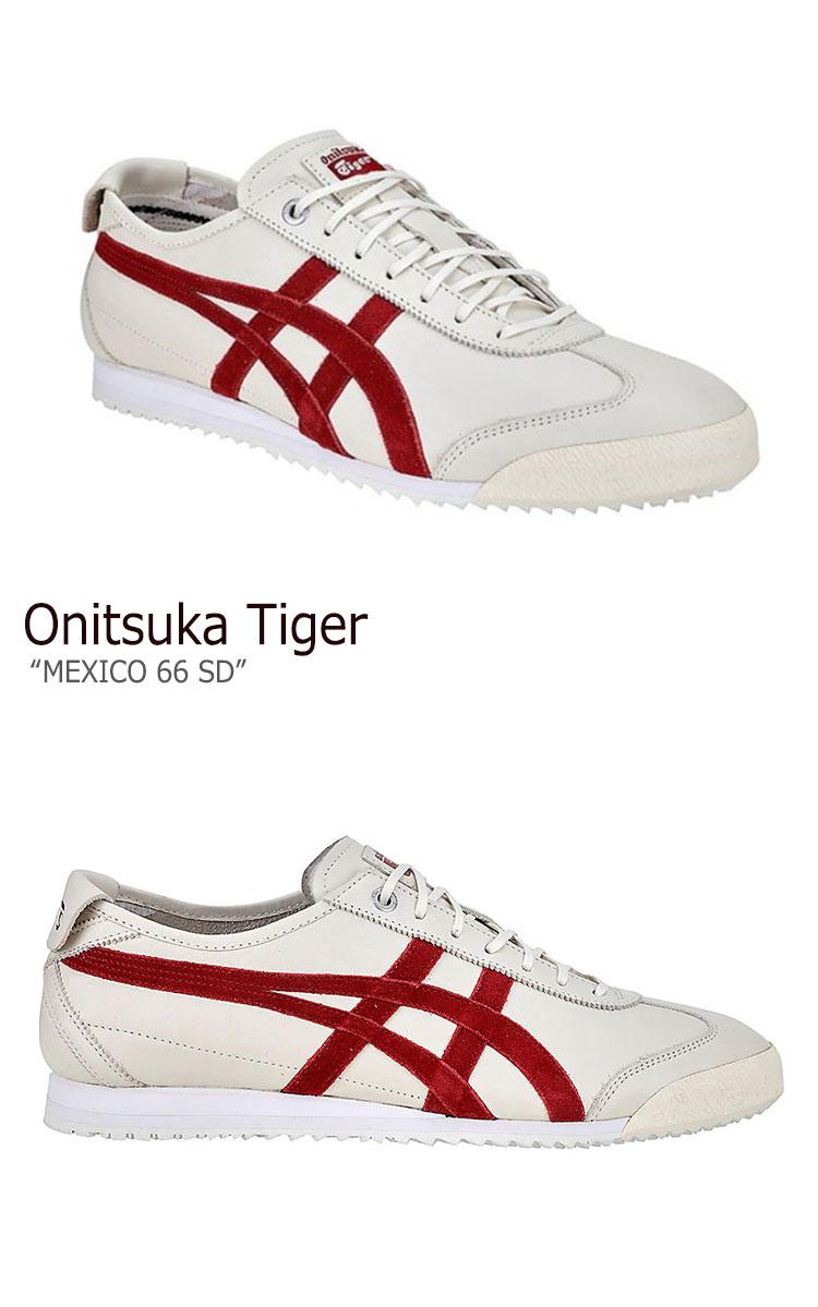 onitsuka tiger mexico 66 sd philippines women's original