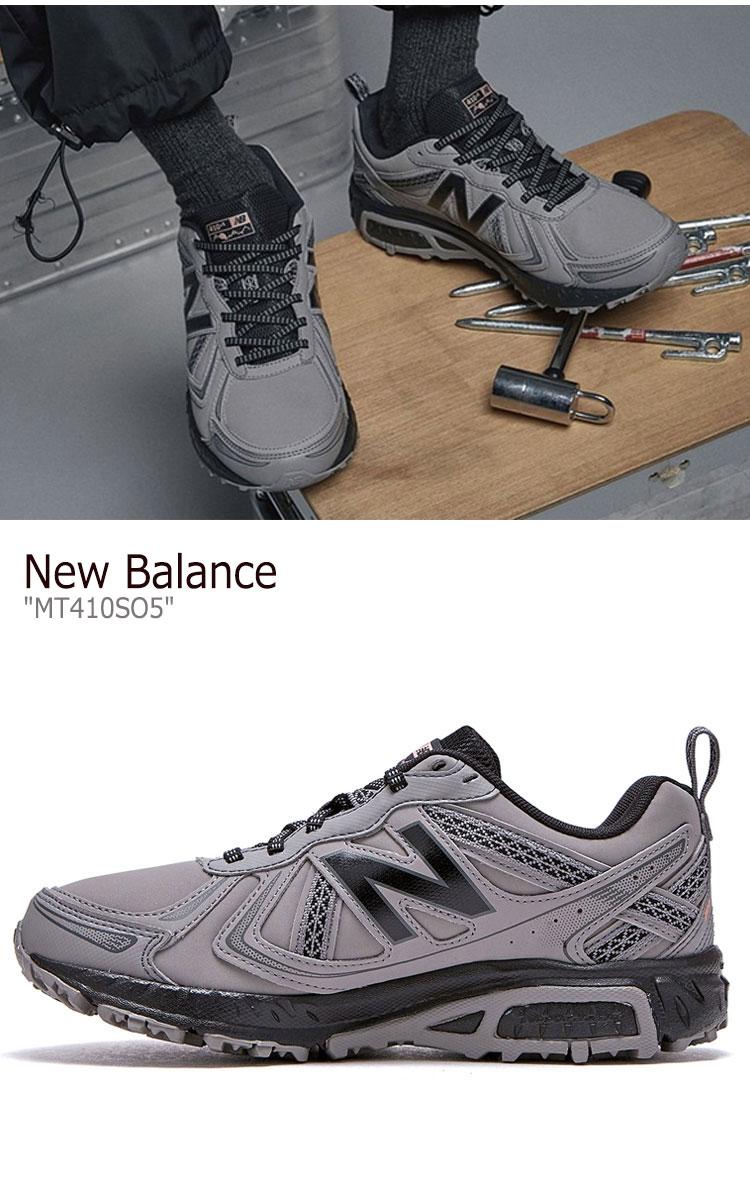 new balance 502