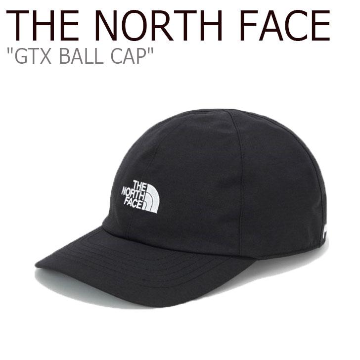 ザノースフェイス 帽子 ノース帽子 ノースフェイス帽子 ノースフェイスキャップ ノースキャップ 初売り ロゴキャップ ロゴ ゴアテックスキャップ ノースボールキャップ 送料無料(一部地域を除く) 海外直輸入USED品 ノースフェイス キャップ THE NORTH FACE 中古 GTX NE3CM50A メンズ ボールキャップ BALL ブラック CAP ACC ゴアテックス BLACK レディース 未使用品