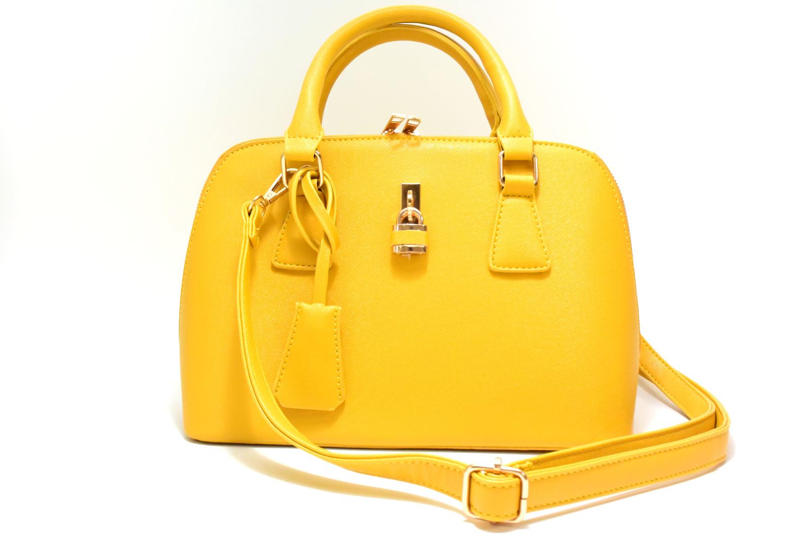 Recommend Us Handbag Back Bugatti Type Keyed Handbags Shoulder Cute Office Auktn Rpc
