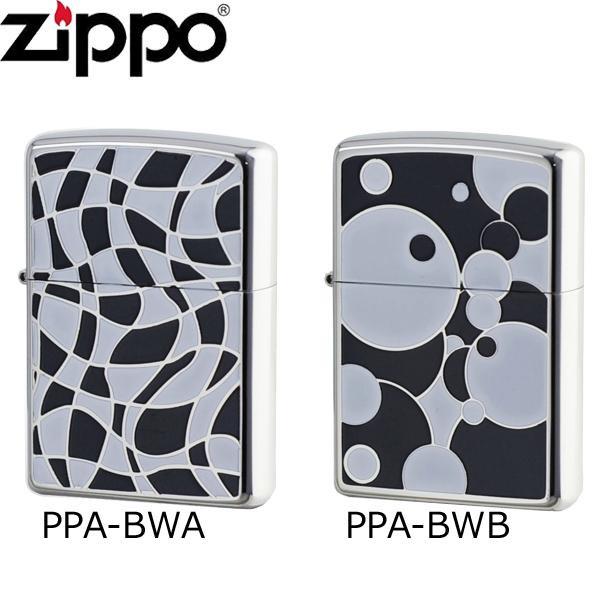 ZIPPO(ジッポー) ライター ポップアート【送料無料】 メール便対応商品
