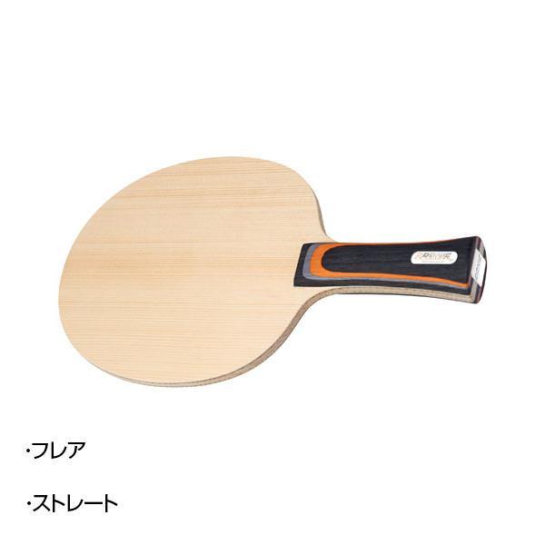 DONIC 卓球ラケット パーソン CFZ BL113【送料無料】