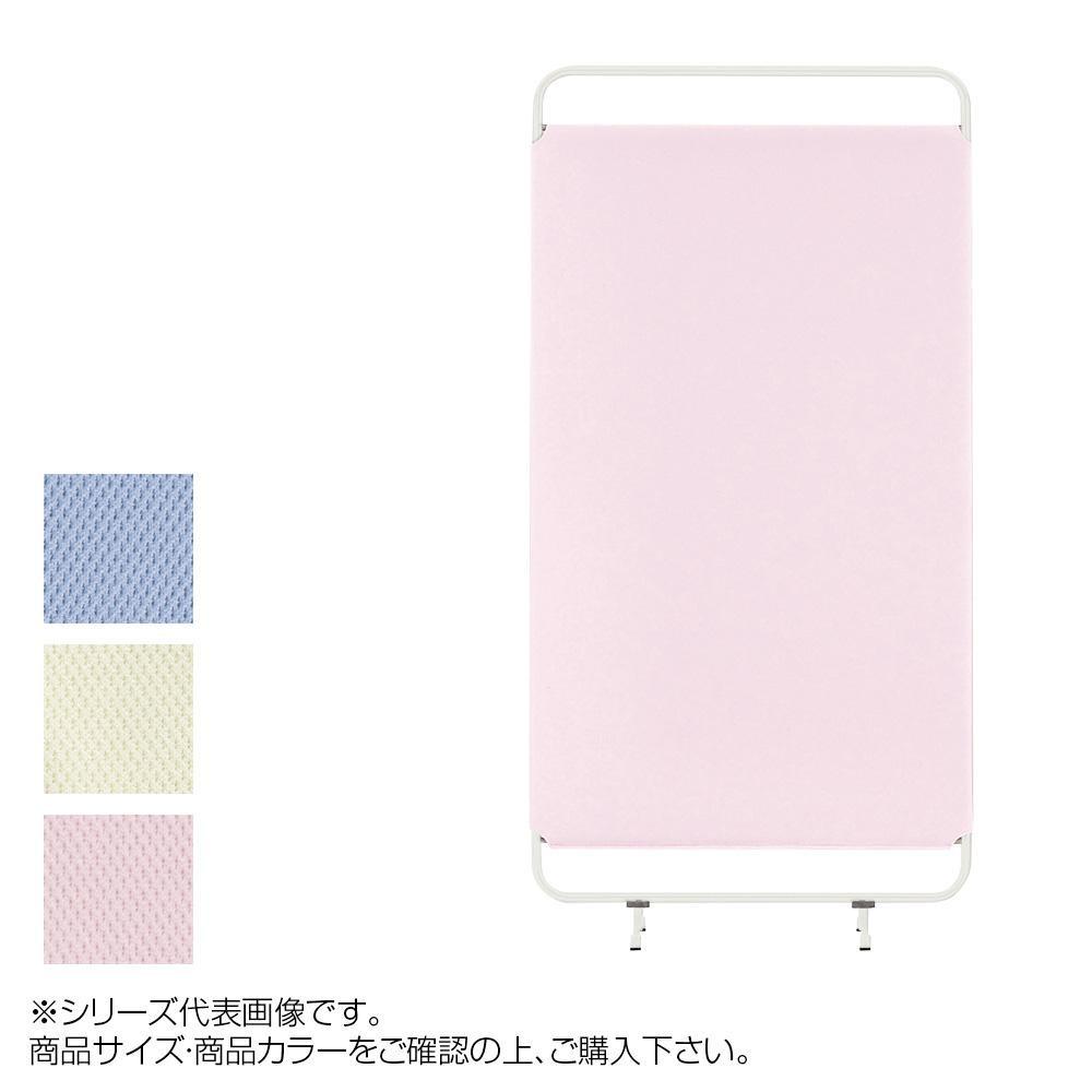 トーカイスクリーン ソフトスクリーン 1連 SSW-631 アジャスター【送料無料】
