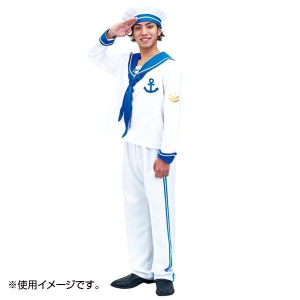 SMART 水兵 MJP-765【送料無料】