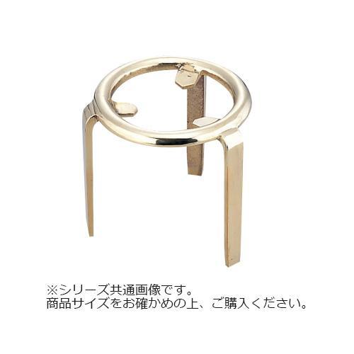 特製三本足五徳 5寸5分 010358-003【送料無料】