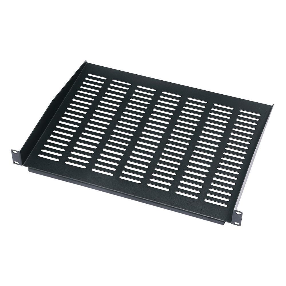 放熱 ラック サーバーサンワサプライ EIA用スリット付き棚板 CP-SVC1UNT1【送料無料】