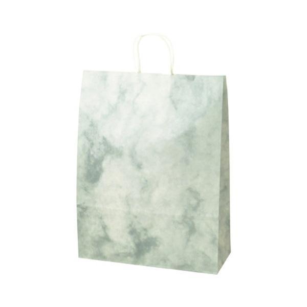ササガワ タカ印 50-5410 手提げ袋 ルネッサンスG 特大 50枚【送料無料】