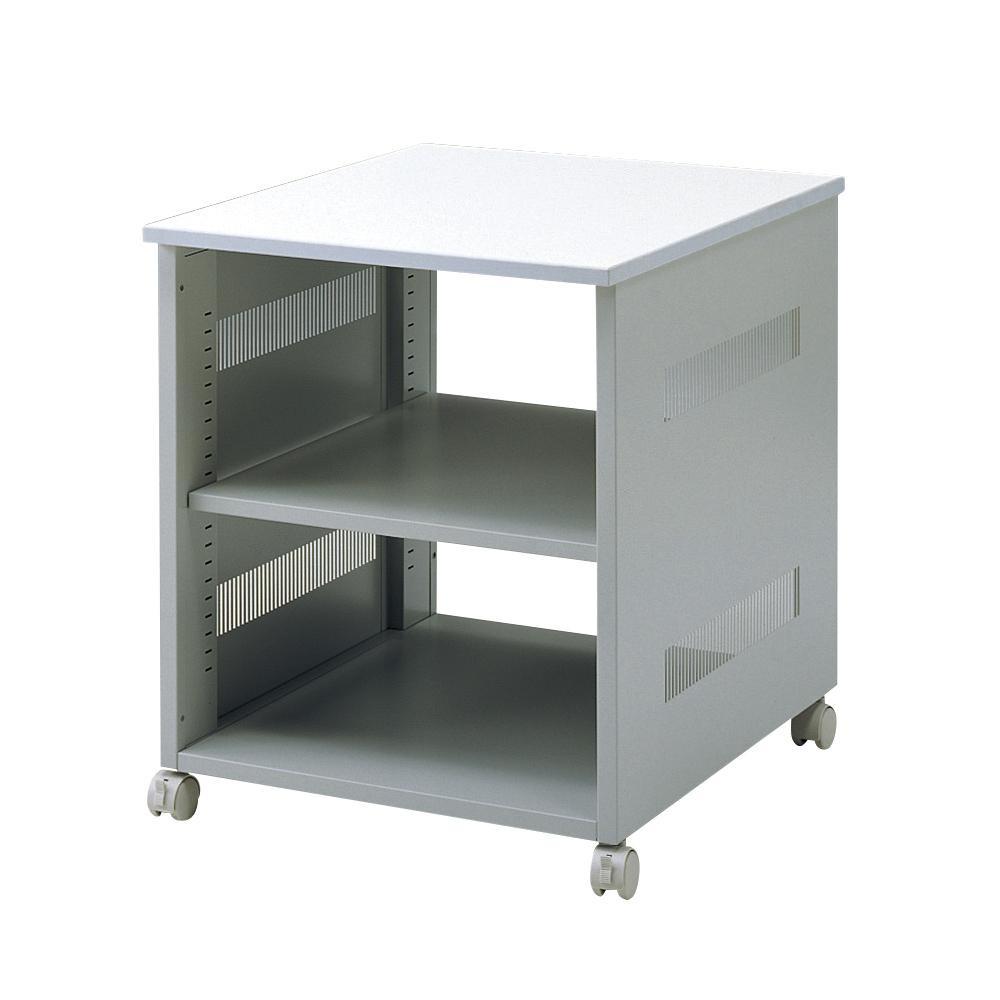 UPS HUB 収納サンワサプライ CPUボックス CP-019N【送料無料】