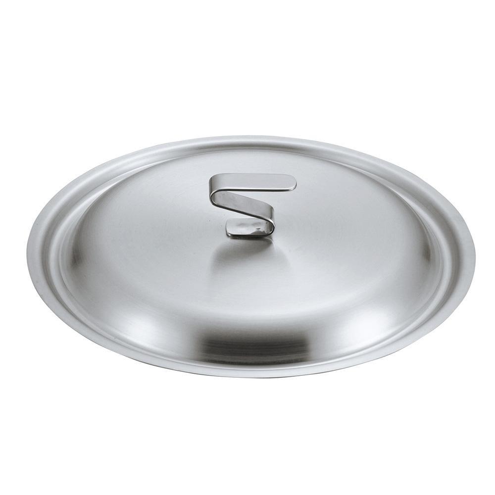 EBM ビストロ 19cr 鍋蓋 45cm 4013000【送料無料】