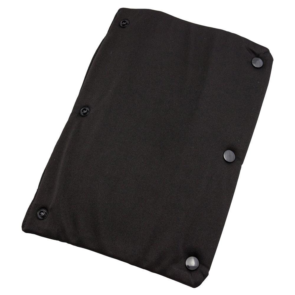 人気ブランド多数対象 贈与 肩や首にシートベルトが当たる不快感を軽減 シートベルトサポーター 送料無料 NR626
