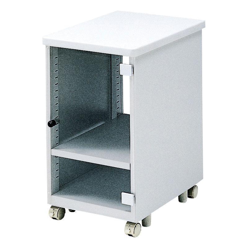 ラック テーブル 棚サンワサプライ CPUボックス EA-CPU5【送料無料】