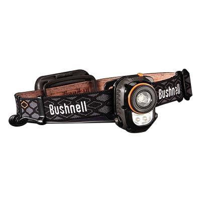 Bushnell ブッシュネル ヘッドライト ルビコン150【送料無料】