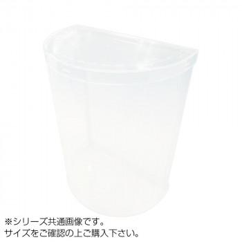 半透明ブーケケース 大 25×15×65cm 6個セット【送料無料】