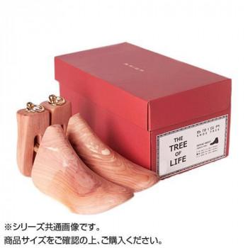 ワークブーツに特化したシュートゥリー BRIGA ブリガ シュートゥリー0031AC-BOOT 蔵 M 送料無料 日本製