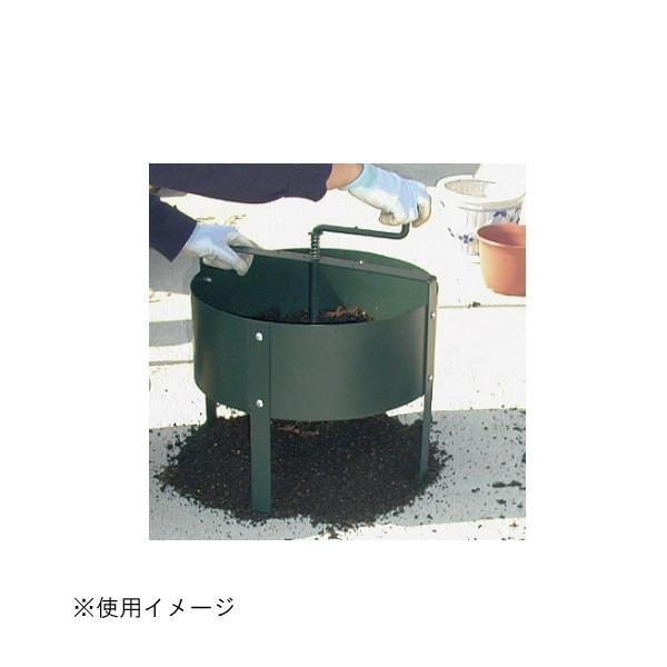 ローターシーブ 2376【送料無料】