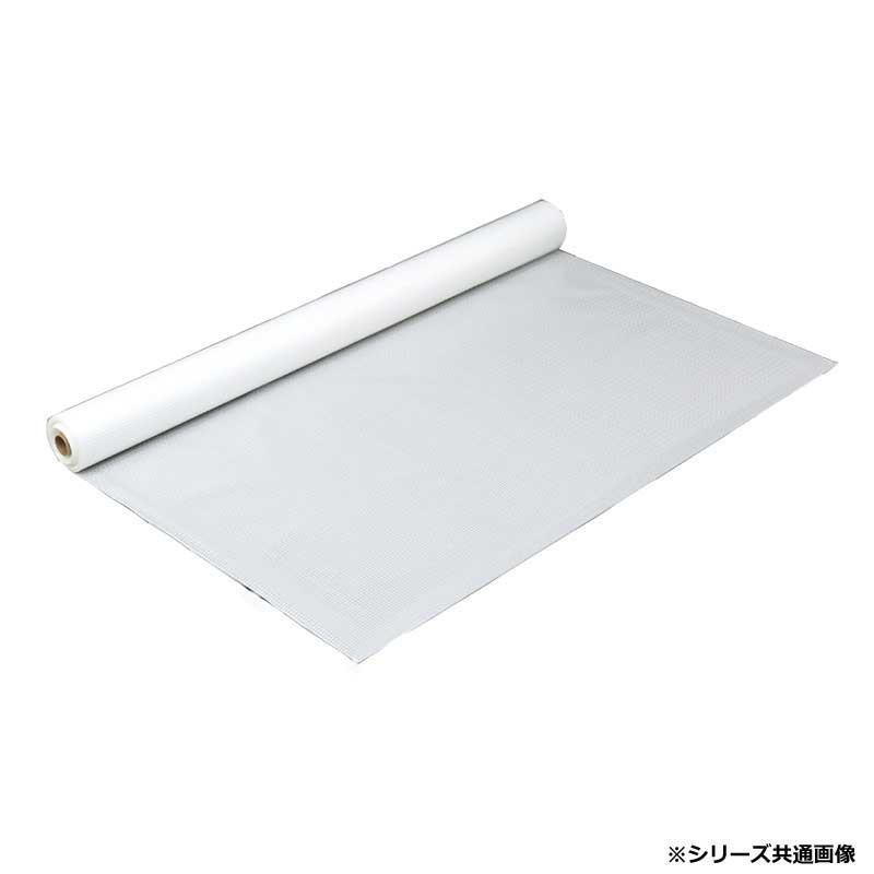 萩原工業 日本製 PEソフト防炎クロス 1.83×50m【送料無料】