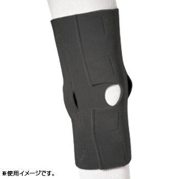 日本衛材 膝関節固定帯 ニータックスF2(ステー付) 1個【送料無料】