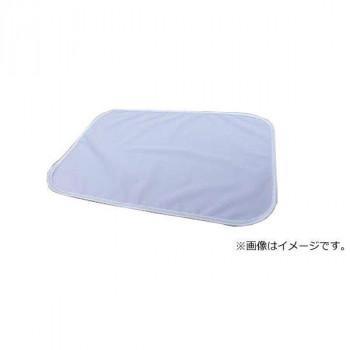 ディスメルdeニット ひんやりマルチカバー 145cm×200cm【送料無料】
