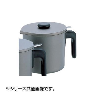 テフロンオイルポット 1.5L 005017-002【送料無料】