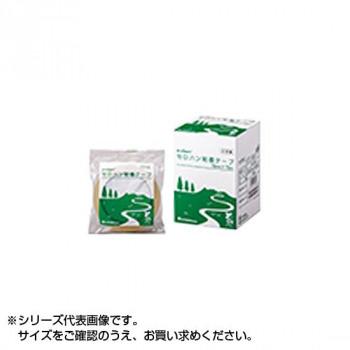 共和 セロハン粘着テープ 50・70m 透明 1巻ピロ包装 HC-340 20箱【送料無料】